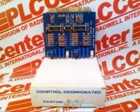 COMPTROL 80-146-7
