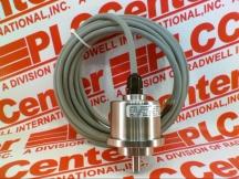 TEK ELECTRIC 858S-A-21-S-0256-R3-HV-1-1-EG/15.00-CE