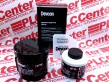 DEVCON 10710