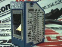 ACCU SORT 10B00-24-20