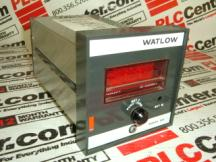 WATLOW 836A-1500-0200