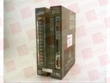 DANAHER MOTION PC833-001-T