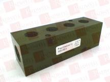 PNEUMADYNE M20-250-4