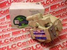 TOKIMEC P16VMR-10-CMC-20-S121-J