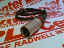 RS COMPONENTS 166-456