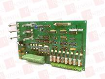 THERMO ELECTRIC ECW950-100401