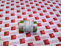 INTERSTATE BATTERIES LIT2153