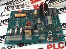 PTI CONTROLS 50280-002