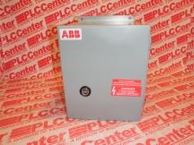 ABB BN9S-2-1P