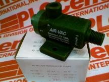 AIR VAC AV116H
