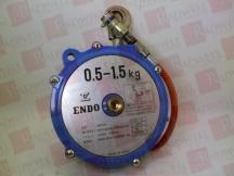 ENDO THB-15