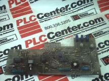 PCI PROTECTION CONTROLS D146D