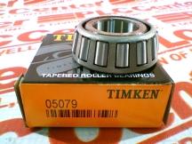 TIMKEN 05079