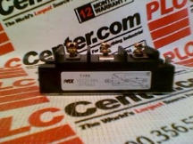 POWEREX KD221404