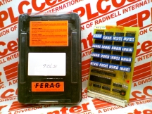 FERAG 526.736.002