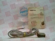 FESTO ELECTRIC SMEO-1-LED-24-B