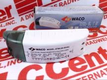 WACO GIKEN ET60