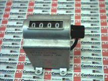 GENERAL CONTROLS ELECTRONICS CE-40-AS402U
