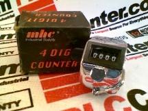 MHC MB50251