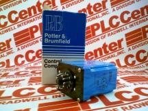 POTTER & BRUMFIELD CB-1023B-78