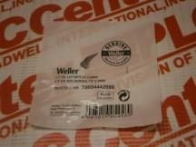 WELLER DIVISION COOPER TOOLS T0054442099