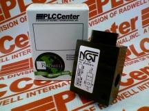NGT B6M00