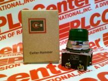 CUTLER HAMMER 10250T-201HAG