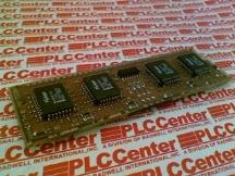 NEWMAR ELECTRONICS 110A0144