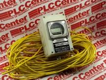 LUMENITE CONTROL TECHNOLOGY MLST-4220-C2-1200