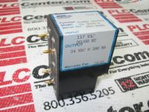 AGM TA-4552-4