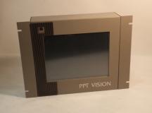 PPT VISION 661-0229