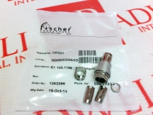FISCHER CONNECTORS 106931