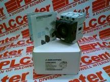 SOCOMEC 2200-3001