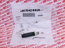 ESCHA SSPC3K