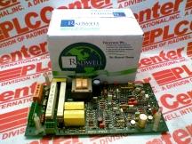 REFU ELECTRONIK PW42.11.10