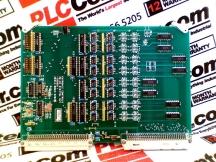 ENTRONIC ZE544-002A-220-2