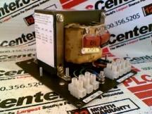 ONEAC CX250-P