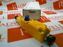 MINOTAUR 440E-D13124