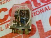 MATSUSHITA ELECTRIC AW51229