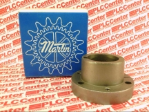 MARTIN SPROCKET & GEAR INC JA-1
