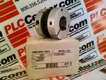 ZERO MAX INC C031P