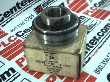 INDUSTRIAL DEVICES SER207-20
