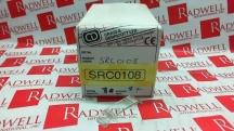 CRAIG & DERRICOTT SRC0108