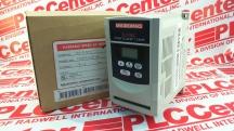 KB ELECTRONICS 11030