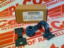 OPCON 6143A-6501