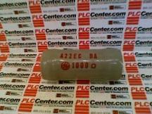 GENERAL ELECTRIC A22EC