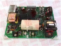 TAPTONE POWER C-401-12