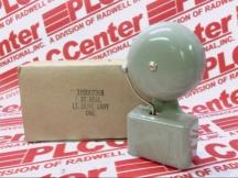 WESTERN ELECTRIC 7C26