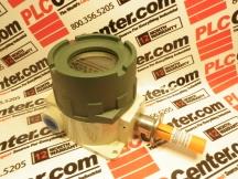 DELTA CONTROLS FS42NX-3A1-S6-2.00-24D-LE-00