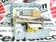 GUARDIAN ELECTRIC CO 660-2C-120-A